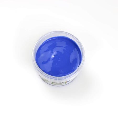 Slika za Neogrün®  Boja za prste 120g Blue