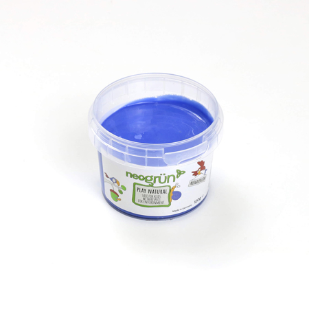 Neogrün®  Boja za prste 120g Blue