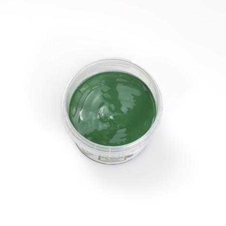 Slika za Neogrün® Boja za prste 120g Green