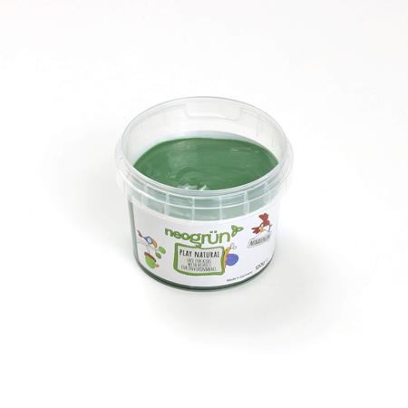 Neogrün® Boja za prste 120g Green