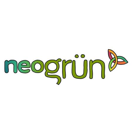 Slika za Neogrün® Boja za prste 120g Yellow