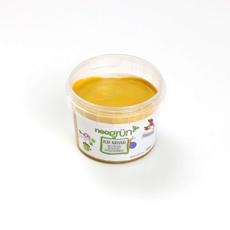 Neogrün® Boja za prste 120g Yellow