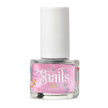 Slika za Snails® Lak za nohte Play Glitter Bomb