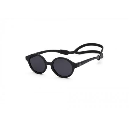 Izipizi® Dječje naočale za sunce (0-12m ) Black