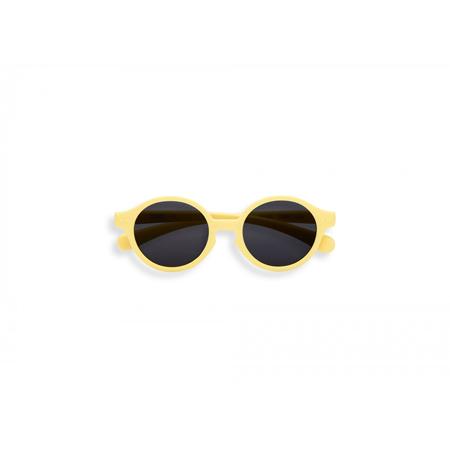 Slika za Izipizi® Dječje naočale za sunce (0-12m ) Lemonade