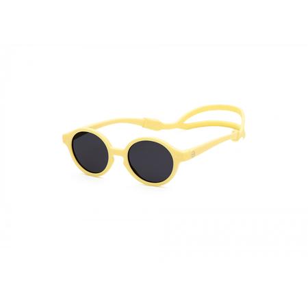 Izipizi® Dječje naočale za sunce (0-12m ) Lemonade