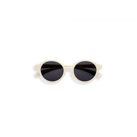 Slika za Izipizi® Dječje naočale za sunce (0-12m ) Milk