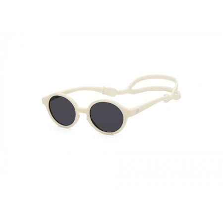 Izipizi® Dječje naočale za sunce (0-12m ) Milk
