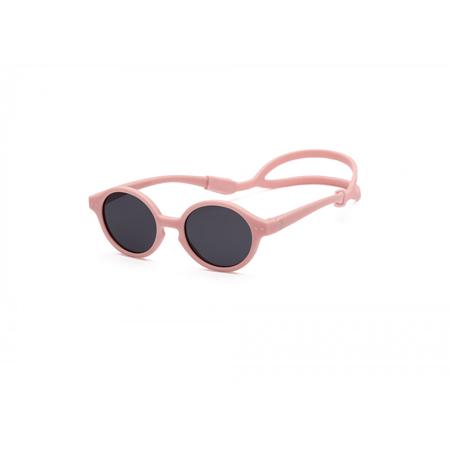 Izipizi® Dječje naočale za sunce (0-12m ) Pastel Pink