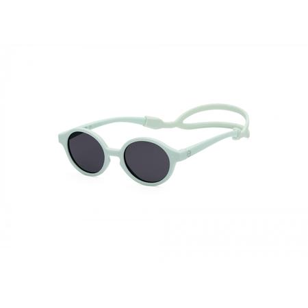 Izipizi® Dječje naočale za sunce (0-12m )Sky Blue