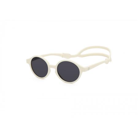 Izipizi® Dječje naočale za sunce (12-36 m ) Milk