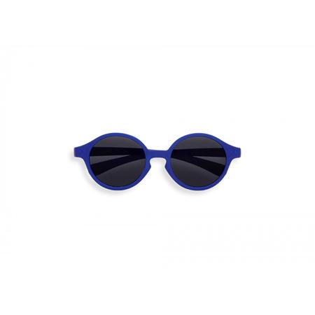Slika za Izipizi® Dječje naočale za sunce (12- 36m ) Marine Blue