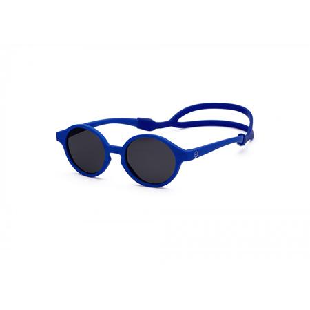 Izipizi® Dječje naočale za sunce (12- 36m ) Marine Blue