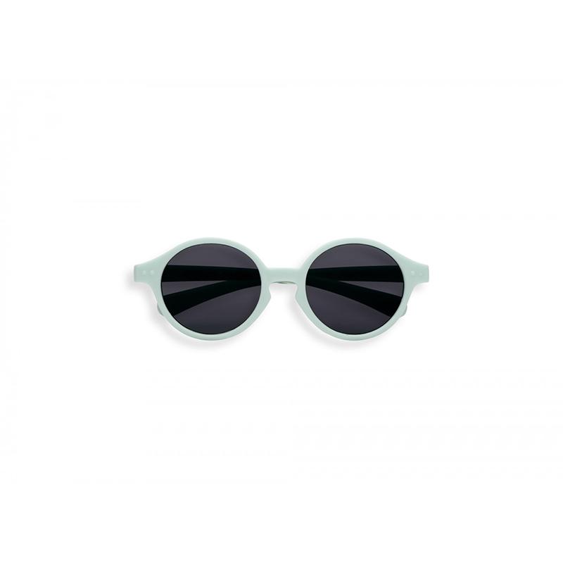 Slika za Izipizi® Dječje naočale za sunce (12-36 m )Sky Blue