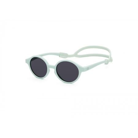 Izipizi® Dječje naočale za sunce (12-36 m )Sky Blue