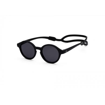 Slika za Izipizi® Dječje naočale za sunce (3-5 G) Black