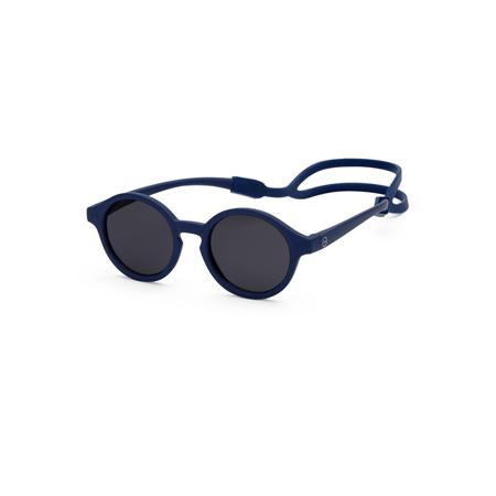 Slika za Izipizi® Dječje naočale za sunce (3-5 G) Denim Blue