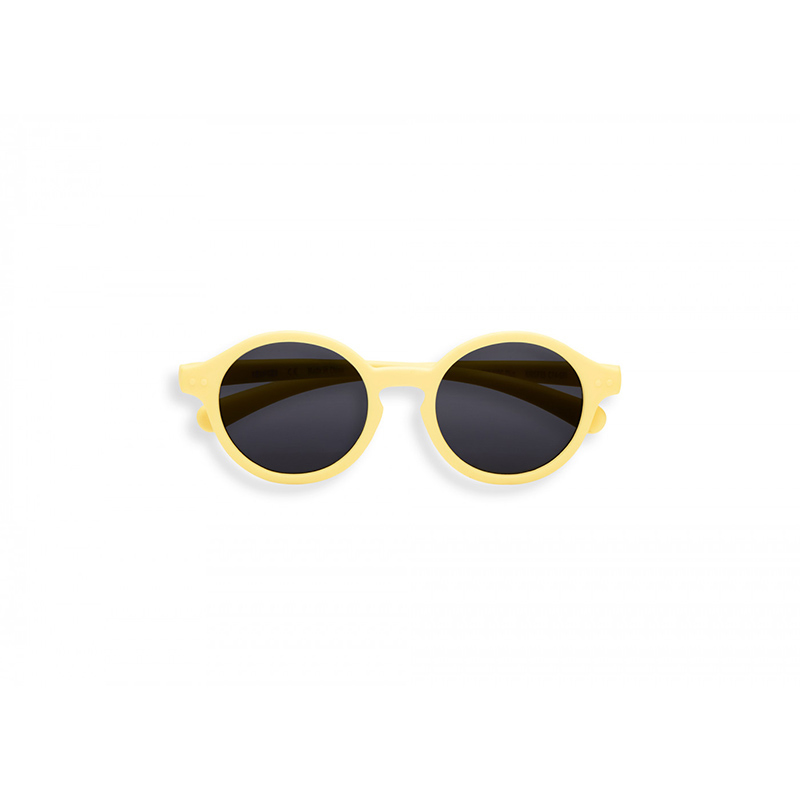 Slika za Izipizi® Dječje naočale za sunce (3-5 G) Lemonade