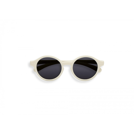 Slika za Izipizi® Dječje naočale za sunce (3-5 G) Milk