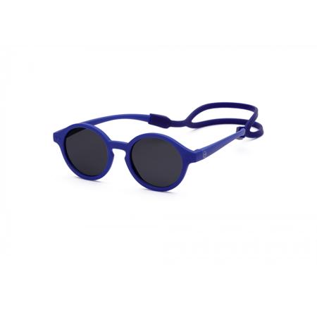 Slika za Izipizi® Dječje naočale za sunce (3-5 G) Marine Blue