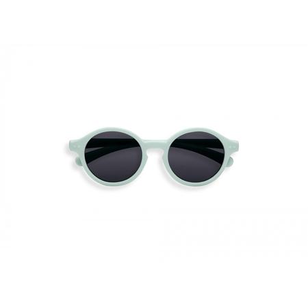 Slika za Izipizi® Dječje naočale za sunce (3-5 G) Sky Blue