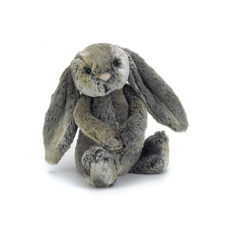 Slika za Jellycat® Plišani zec Bashful Cottontail Medium 31cm