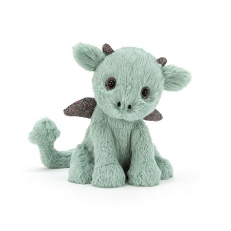 Slika za Jellycat® Plišana igračka Starry-Eyed Dragon 18cm