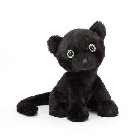 Slika za Jellycat® Plišana igračka Starry-Eyed Kitten 18cm