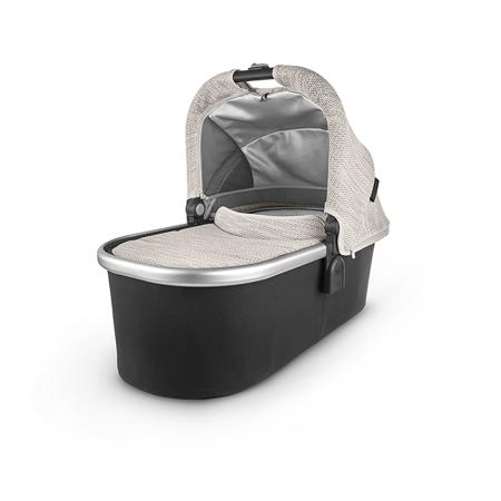 UPPAbaby® Kolica s košarom 2u1 Vista V2 2020 Sierra