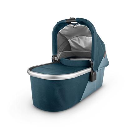 UPPAbaby® Kolica s košarom 2u1 Vista V2 2020 Finn