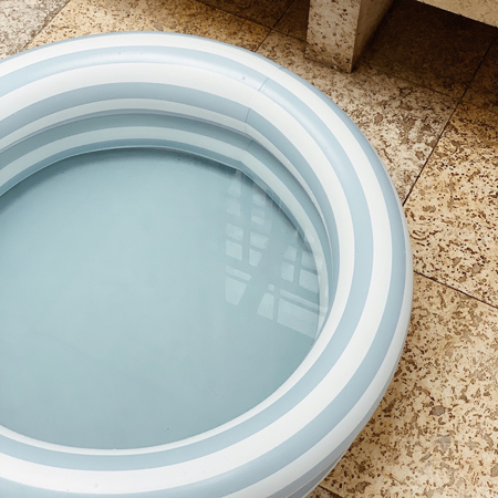 Slika za  Liewood® Dječji bazen Leonore Confetti Mix