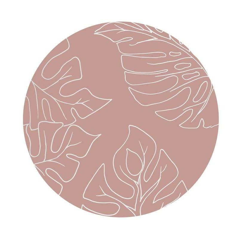 Slika za Toddlekind® Višenamjenska podloga Jungle Nude