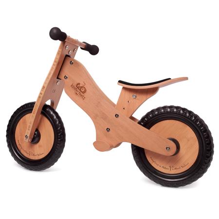 Slika za Kinderfeets® Drvena guralica Bamboo