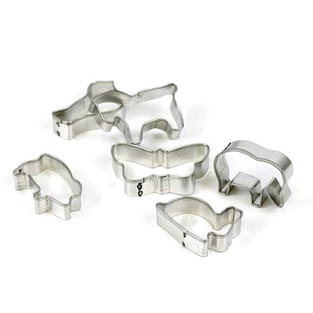 Slika za Neogrün® Set modela Životinjice