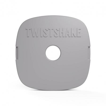 Twistshake® Ledeni oblozi Grey 5 komada