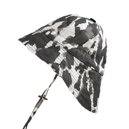 Slika za Elodie Details® Šeširić sa UV zaštitom Wild Paris 0-6 M