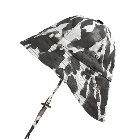 Slika za Elodie Details® Šeširić sa UV zaštitom Wild Paris 2-3 G