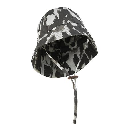 Elodie Details® Šeširić sa UV zaštitom Wild Paris