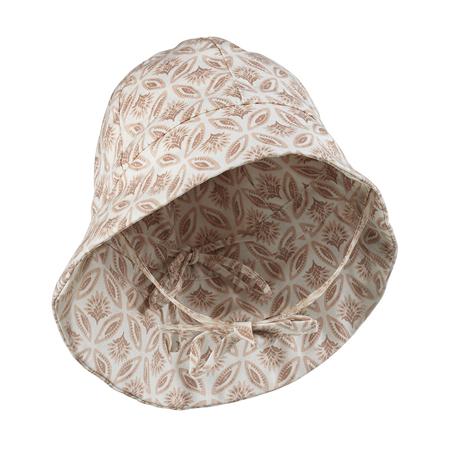 Slika za  Elodie Details® Šeširić sa UV zaštitom Sweet Date