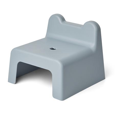 Slika za Liewood® Mini stolica Harold Sea Blue
