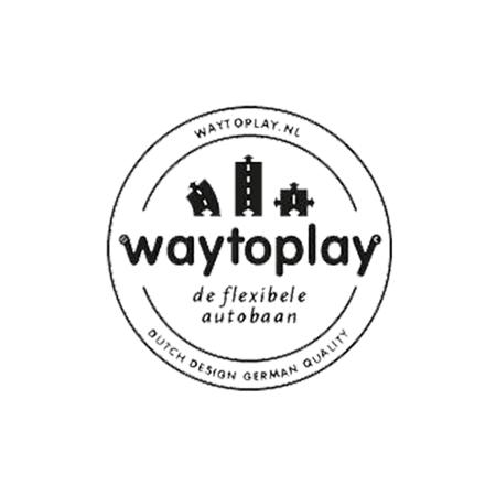 Slika za Way to Play® Mixed podaljšek