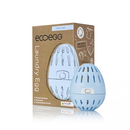 Slika za Ecoegg® Pralno jajce za 210 pranj Svežina bombaža