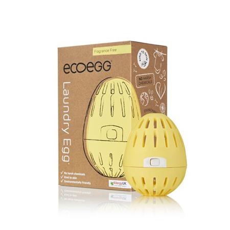 Slika za Ecoegg® Pralno jajce za 210 pranj Brez vonja