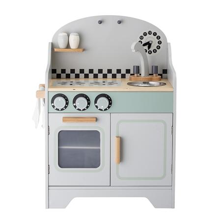 Slika za Bloomingville® Otroška kuhinja Grey