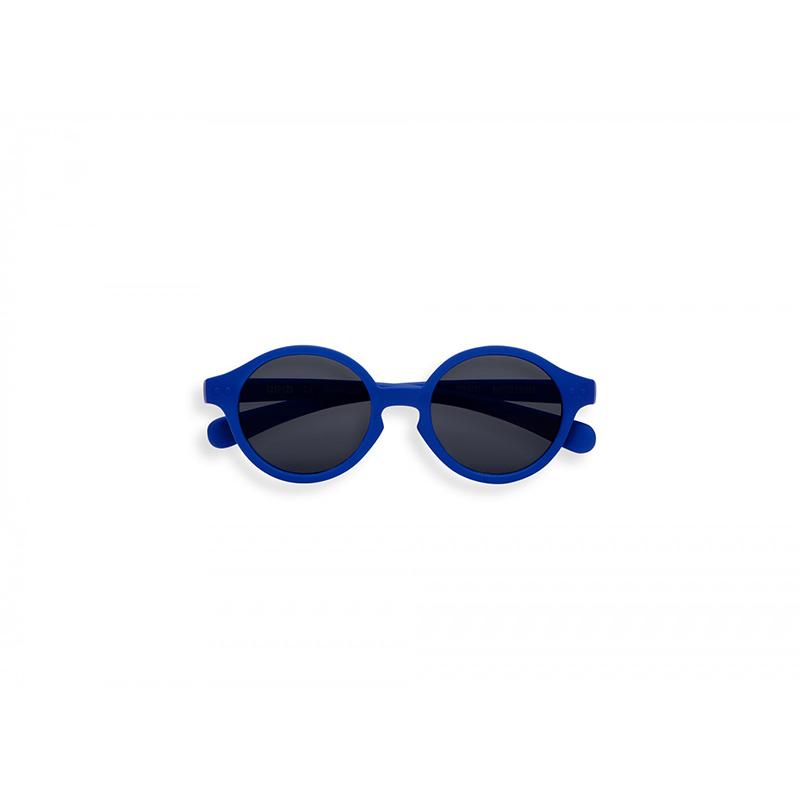 Slika za Izipizi® Dječje naočale za sunce (0-12m) Marine Blue