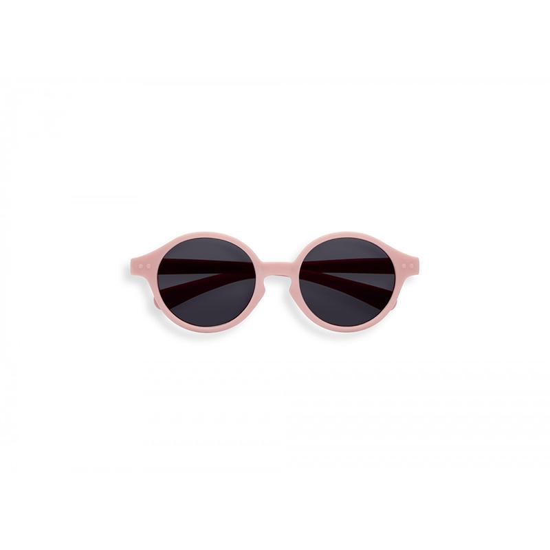 Slika za Izipizi® Dječje naočale za sunce (12-36m) Pastel Pink