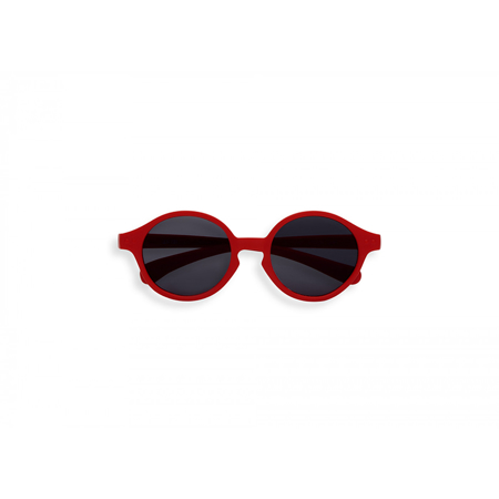 Slika za Izipizi® Dječje naočale za sunce (12-36m) Red