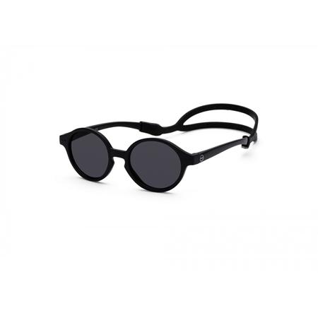 Slika za Izipizi® Dječje naočale za sunce (12-36m) Black