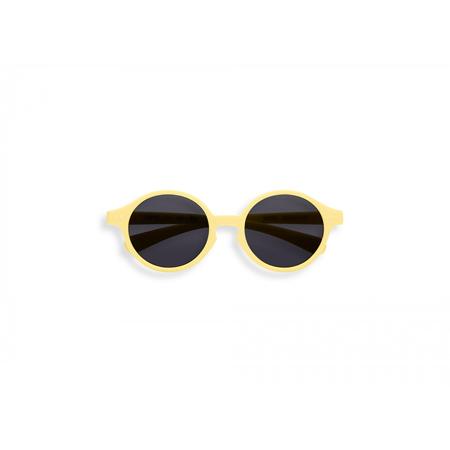 Slika za Izipizi® Dječje naočale za sunce (12-36m) Lemonade