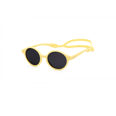 Izipizi® Dječje naočale za sunce (12-36m) Lemonade